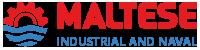 maltese forniture industriali e navali