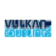 Vulcan Coupling