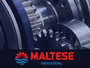 maltese forniture industria