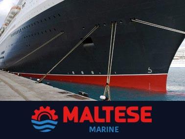 maltese forniture navali